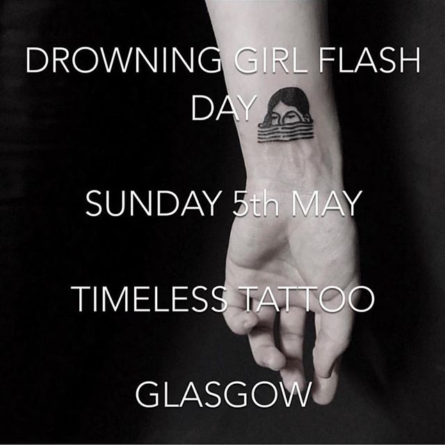 This is on Sunday!!! Come down, get a cool as fuck tattoo and help towards some great people! @fidjit @missmjustice @rapecrisisscotland